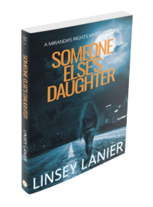 Linsey lanier bestselling author of chilling mystery thrillers a fandeluxe Images